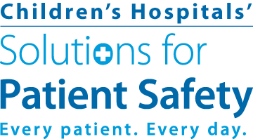 Solutions For Patient Safety
