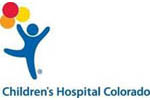 childrenscolorado