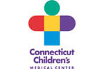 connecticutchildrens