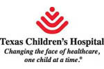 texaschildrens