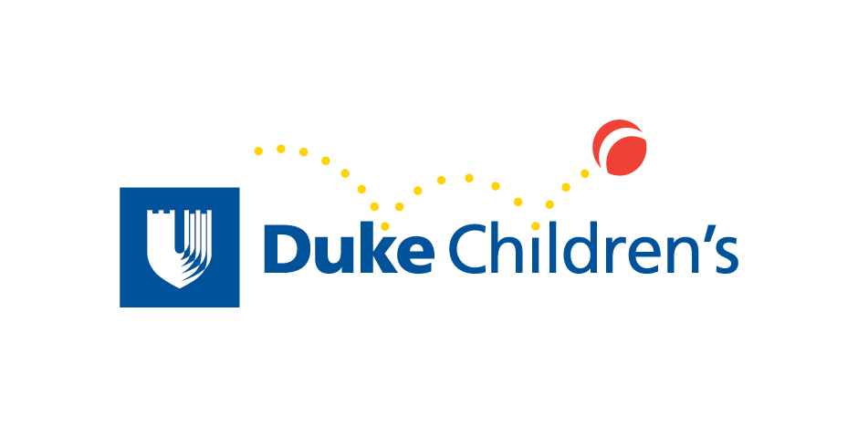duke-childrens_ball_short_color