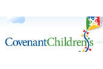 covenantchildrens