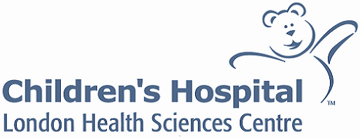 Children's Hospital – London Health Sciences Centre