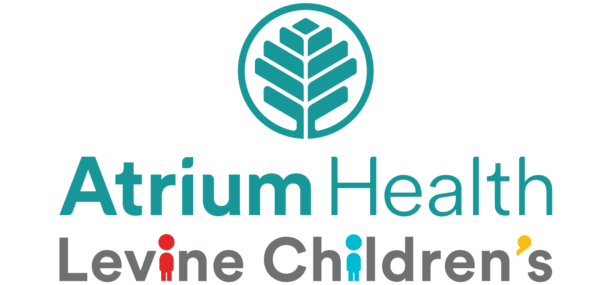 Atrium Health Levine Children's Hospital